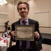 award-yeeah
